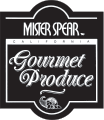 Gourmet Produce: Misterspear California Asparagus, Fruits & Vegetables